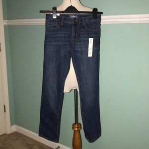 NWT Old Navy Boys Jeans 👖 👖